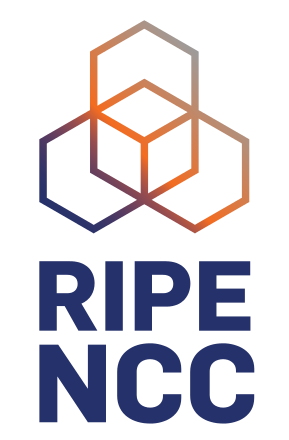 Ripe NCC - Mobile User Engagement