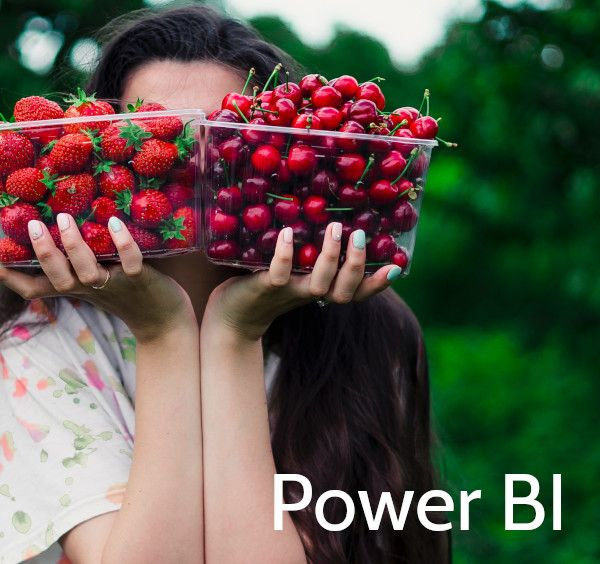 Power BI Training Course - gain valuable business insight