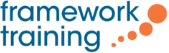 Framework Training logo