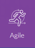 images/agile_training_courses_blog_vertical.PNG